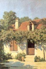 Maison à Lye, Indre